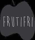 frutifri
