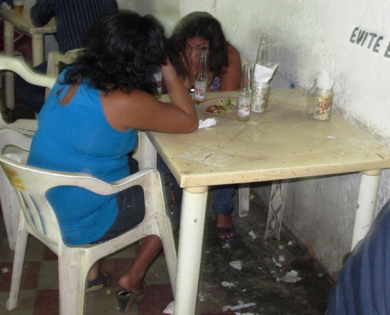 prostibulo en ingles prostitutas en merida