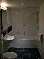 punthill bathroom