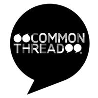 @commonthreadph
