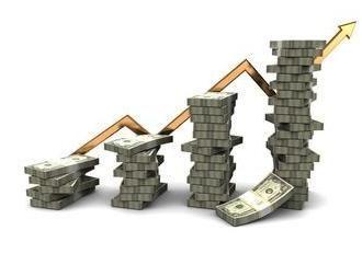 Cómo ganar dinero online: 3 Ideas de Negocios para considerar