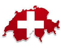 Site oficial da Suíça
