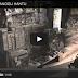 ( VIDEO ) Seram !! Peniaga Diganggu Hantu Di Kedai Pada Waktu Siang Hari !!
