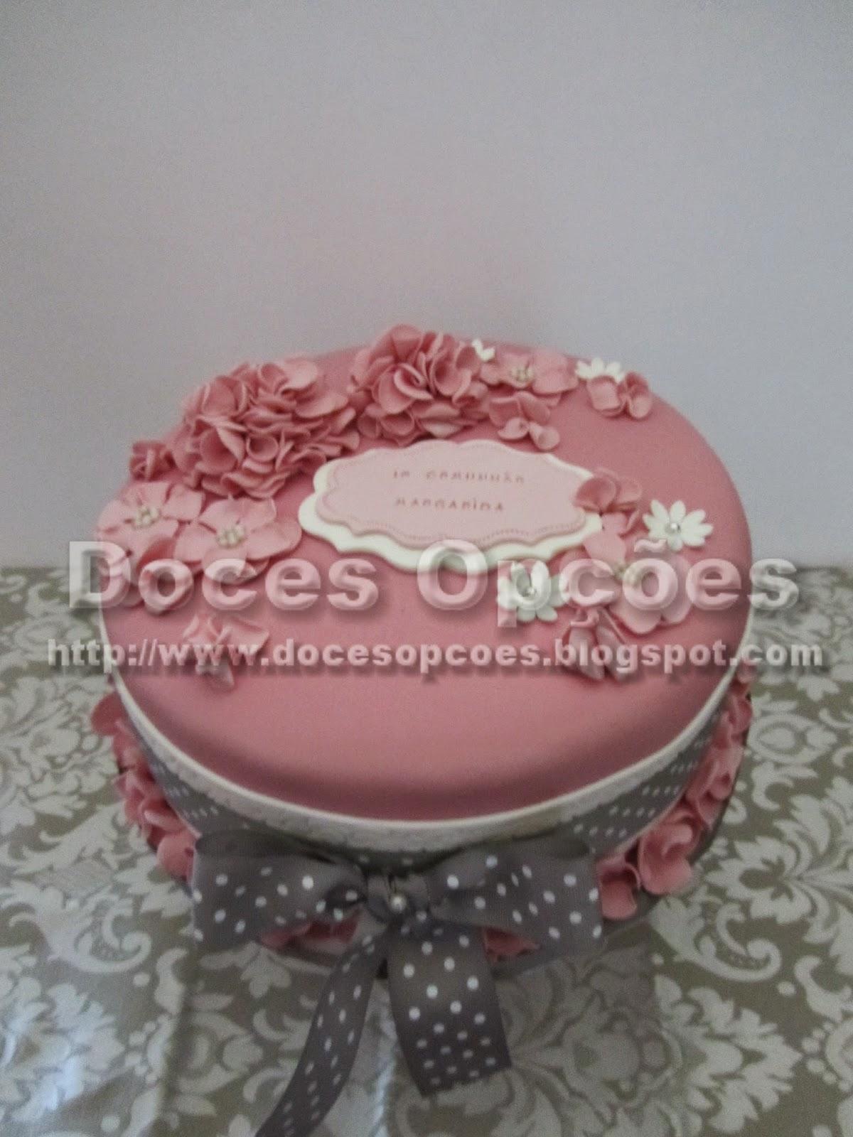 bolo comunhões bragança