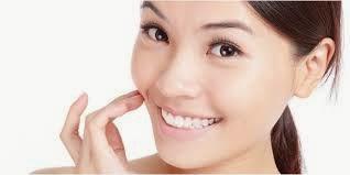 Cara merawat kulit wajah secara alami