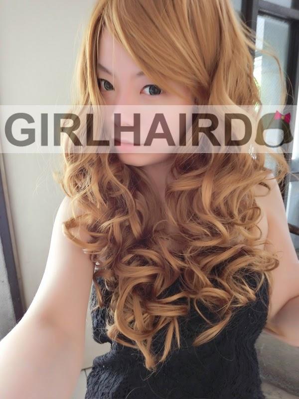 http://1.bp.blogspot.com/-7n50vKvHfBQ/UwY8f7KoLwI/AAAAAAAARg4/iMZVOukHkSo/s1600/CIMG0093+girlhairdo+wig.JPG