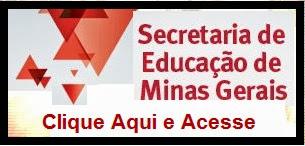 Secretaria da Educação - MG
