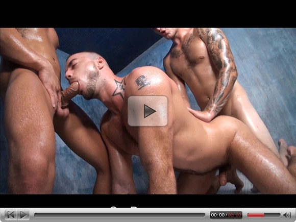 videos caseros latinos