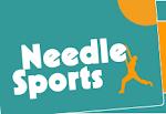 Needlesports