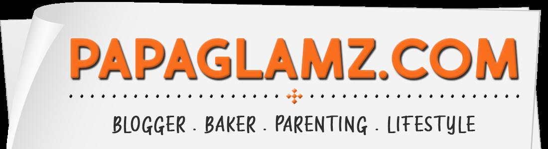 Papaglamz.com