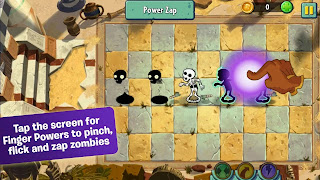 Plants vs. Zombies™ 2 v1.5.252752