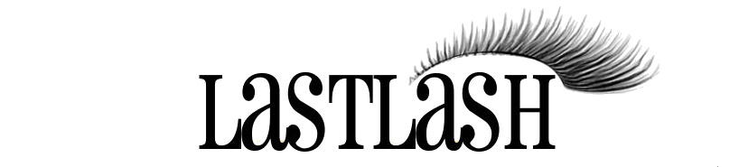 LastLash : A Trichotillomania Blog