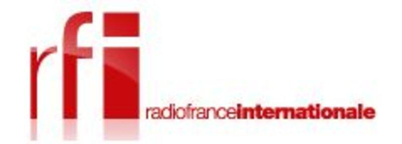 Écoutez Fabian Charles et Thélyson Orélien à l'émission le Club RFI