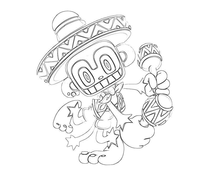 printable-amigo-dance_coloring-pages-4