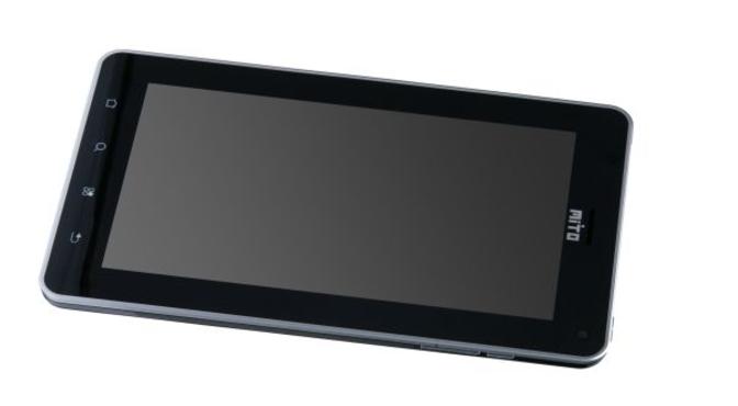 Revew Harga Mito T500 HP Android Dibawah 2 Juta Fitur Lengkap