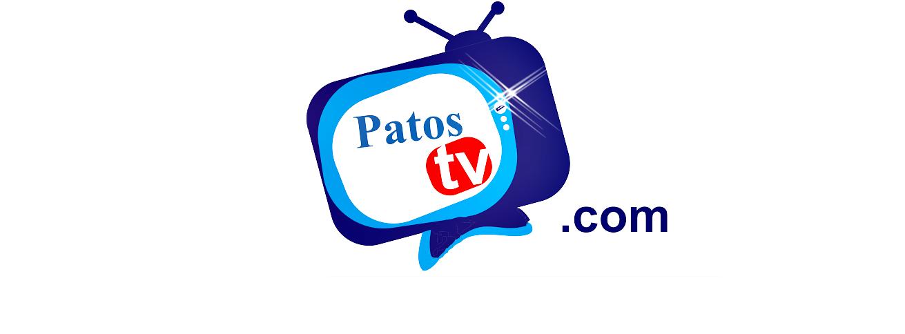 Patos TV.com