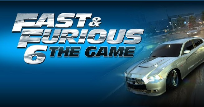 download fast and furious: legacy free (android)