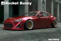 http://shopgreddy.com/rocket-bunny/rocket-bunny-aero/17010224.html