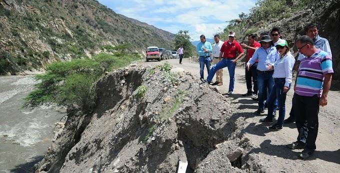 """La historia de """"Jaimito"""" se estaría repitiendo en otro municipio de García Rovira"""