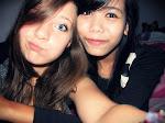 Lela & Me