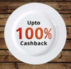 paytm-food-fest-upto-100-cashback-paytm-new-year-food-bananza