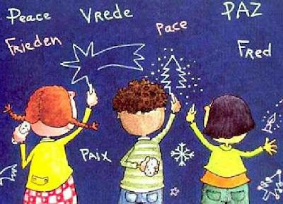 Ilustración de Luis Filella