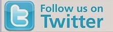 Twitter'dan takip edebilirsiniz