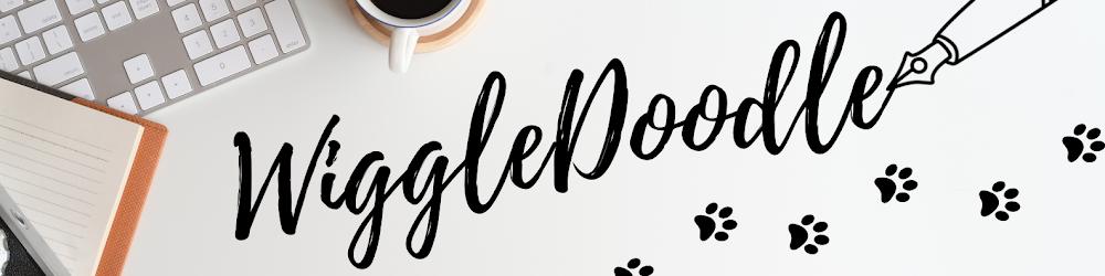 WiggleDoodle