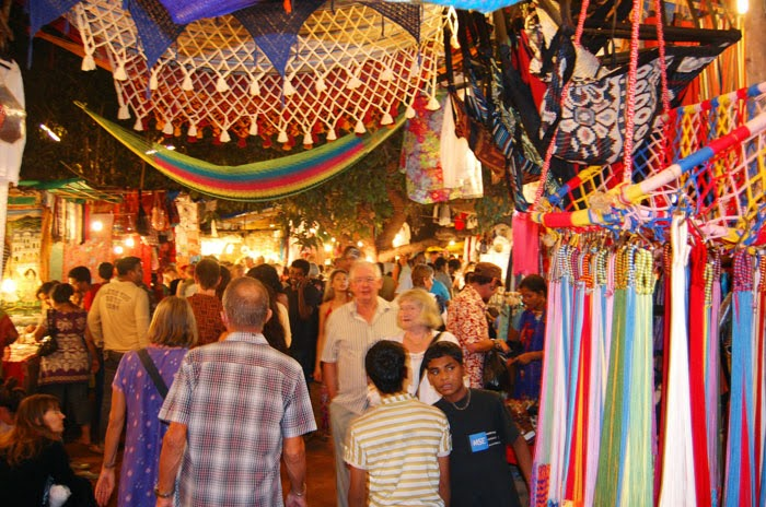 goa-markets