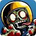 Zombie Age 3 Hileli Apk İndir