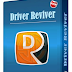 Driver Reviver Free Software Download