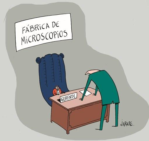 Microgerente