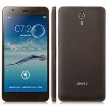 Foxnovo JIAYU S3 Android-Spezifikation