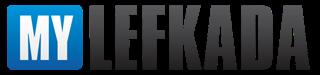 Το ενημερωτικό και ψυχαγωγικό portal της Λευκάδας