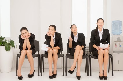 Indeed Perfect Jobs Interview Tips For Better Career Solutions