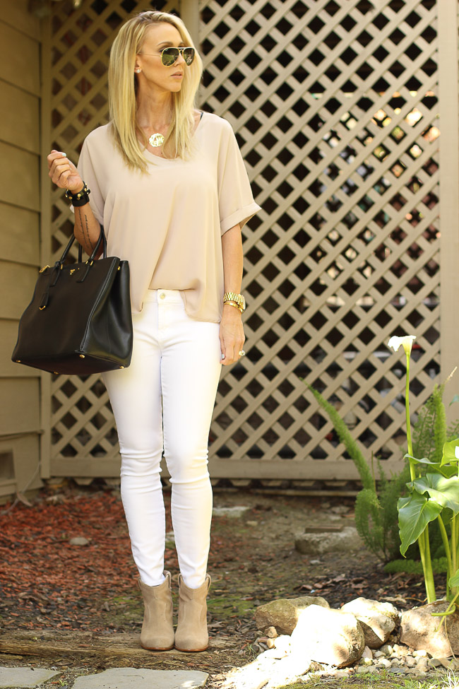 white denim articles of society nordstrom