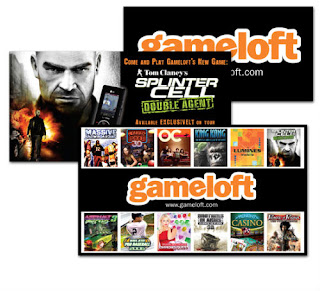 http://lokerspot.blogspot.com/2011/12/gameloft-indonesia-vacancies-december.html