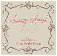 Swoony Awards