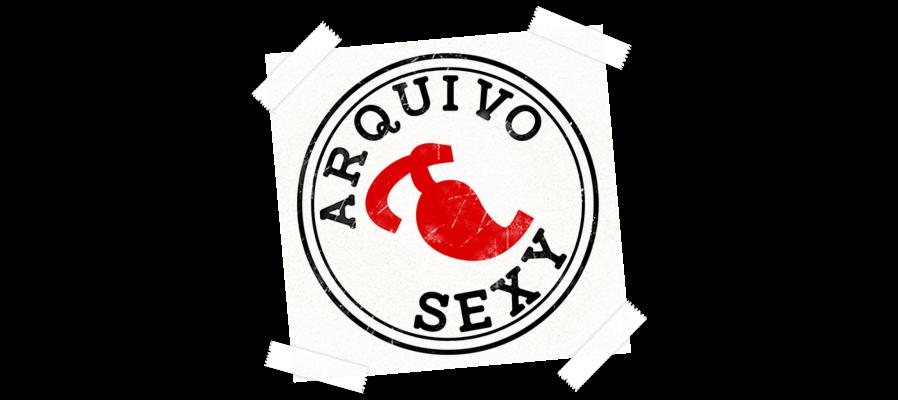 Arquivo Sexy