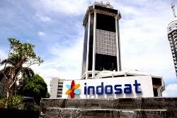 PT Indosat Tbk - Recruitment For Assistant, Officer Business Development Indosat April 2015
