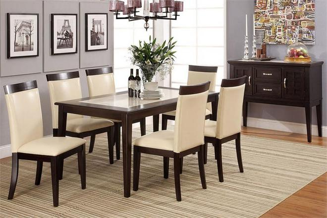 big lots dining room furniture sets marble countertops modern design ideas best cream neutral. Black Bedroom Furniture Sets. Home Design Ideas