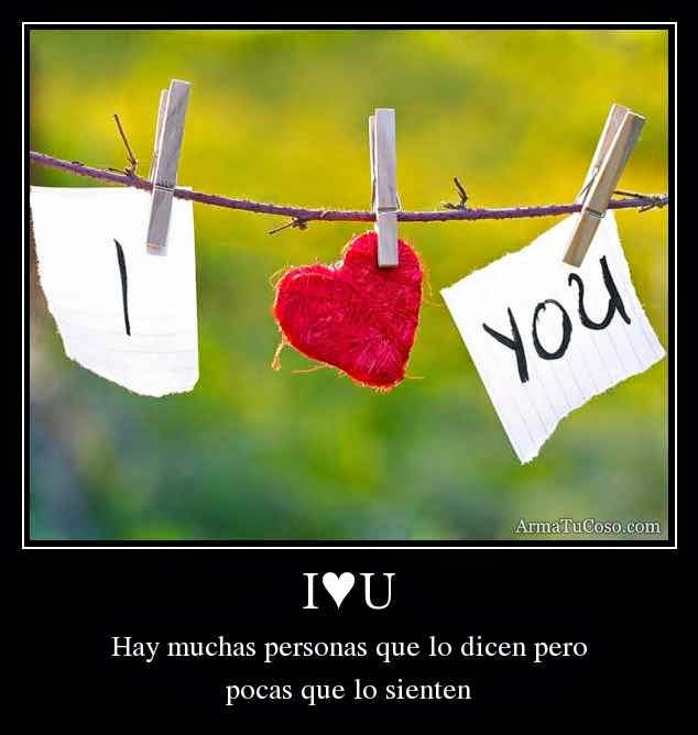 Frases y romanticos mensajes de amor- fotos lindas amorosas