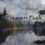 Trapper Peak Virtual Book Tours