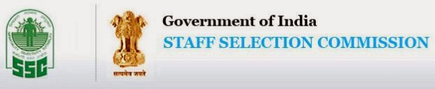 Staff Selection Commission SSC Image