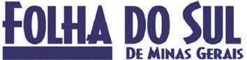 Folha do Sul - Blog do Paulão no ar desde 15/4/2012