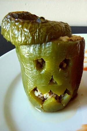 http://minimanlife.blogspot.com/2012/10/halloween-coraz-blizej-fuszerowane.html