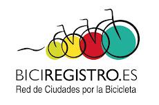El biciregistro YA en Cádiz