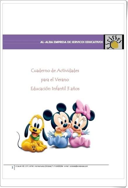 http://www.juntadeandalucia.es/averroes/palenciana/documentos/cuad3a.pdf