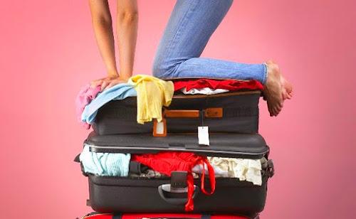07 Dúvidas frequentes dos viajantes