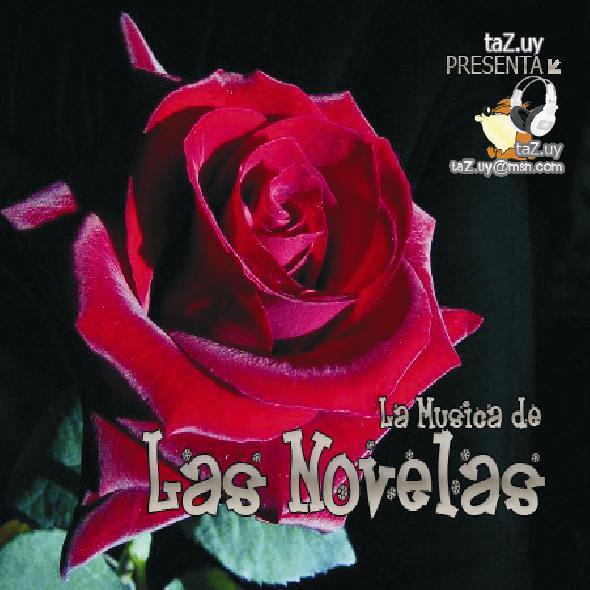 Este es el capítulo de Musica De Novelas online y dejarlo aquí para ...